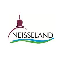 Logo_richtig formatiert.png