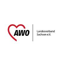 Logo_AWO Sachsen.png