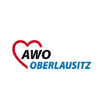 Logo_AWO Oberlausitz.png