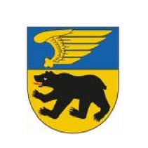 Logo_Bernsdorf.png