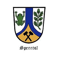 Logo_Gemeinde Spreetal.png