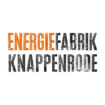 Logo_Energiefabrik Knappenrode.png