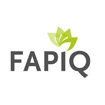 Logo_FAPIQ.png