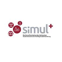 Logo_SIMUL des SMR.png