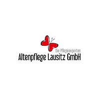 Logo_Altenpflege Lausitz.png