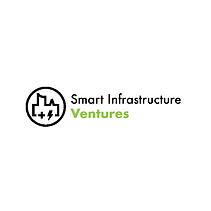 Logo_Smart Infrastructures Ventures.png