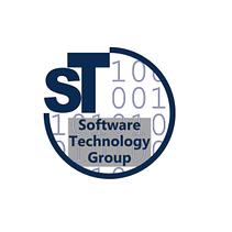 Logo_Professur Softwaretechnologie.png