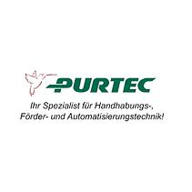 Logo_Purtec.png