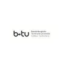 Logo_BTU Cottbus.png