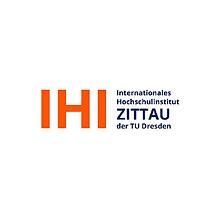 Logo_IHI Zittau.png