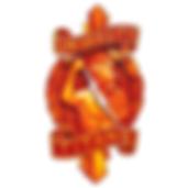 U High Logo.png