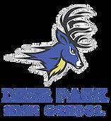 DPHS-Logo.png