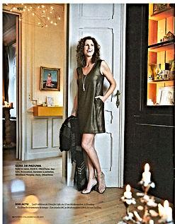 171214 - MER999 - Femmes d'Aujourd'hui_P