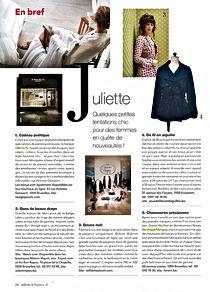 150201 - MER999 - Juliette et Victor_P1.