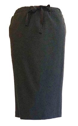 VMskirt jupe crayon