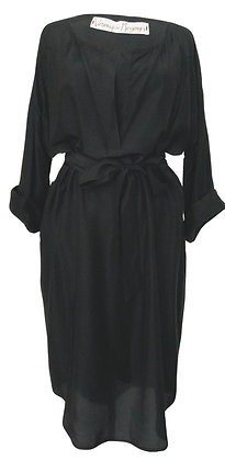 VMdress robe tunique