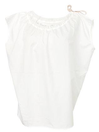 VMshirt blouse popeline