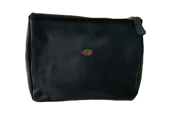 VMbag pouch