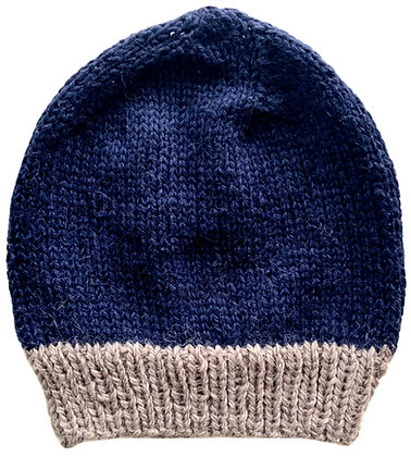 VMhat bonnet