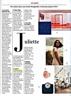 170401 - MER999 - Juliette & Victor_P1.j