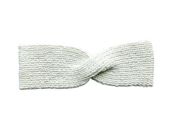 VMknit headband