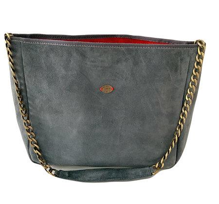 VMbag sac