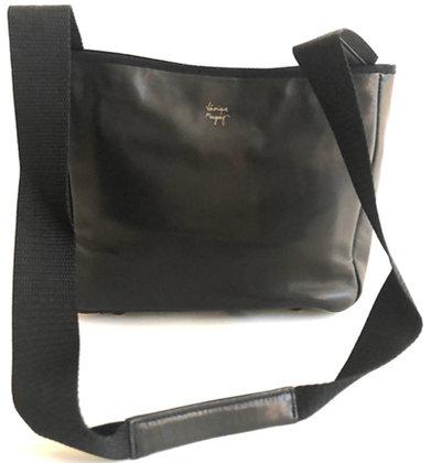 VMbag sac sur commande