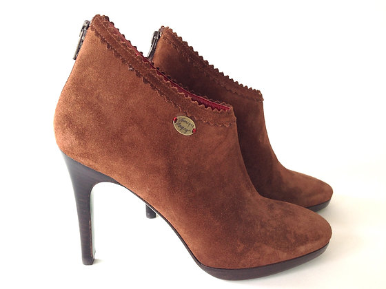 VM513 last pair size 38