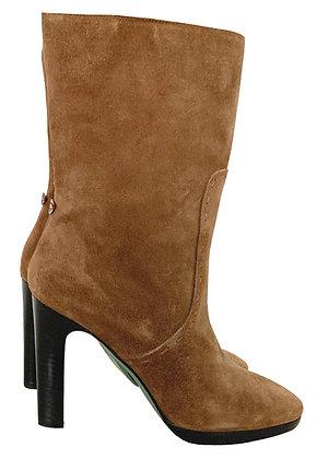 VM306 last pair size 38