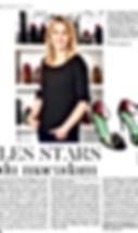 30 Brussels Mag.jpg