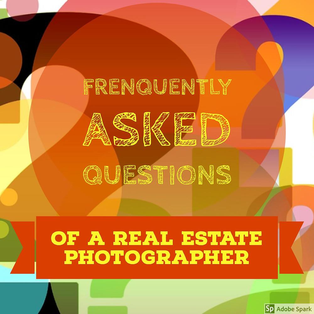 fivestarimages FAQs