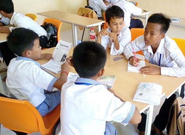 학교활동3.jpg