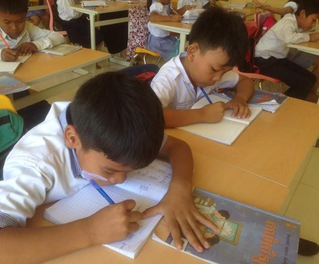 학교활동2.jpeg