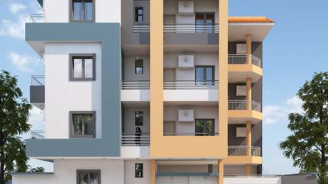 Residential Exterior 3.jpg