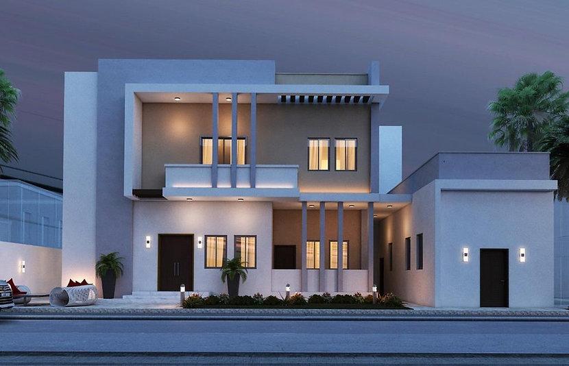Residential Exterior.jpg