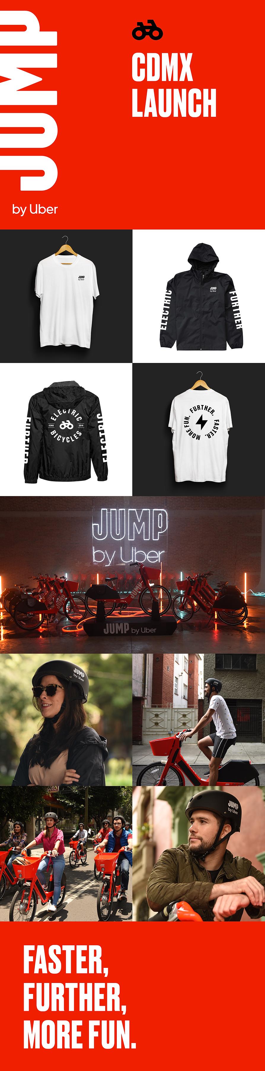 JUMP-portafolio.png