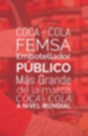 thumb_femsa.png