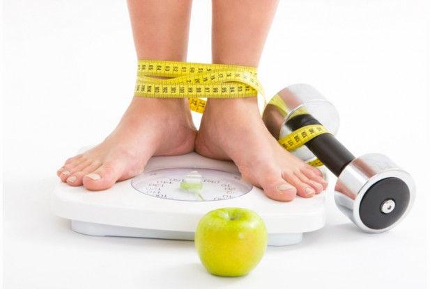Body Assessments MHS