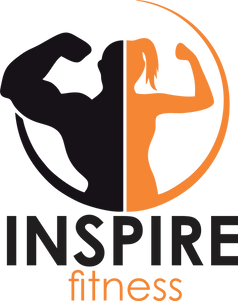 Inspire Fitness Logo 2019.png