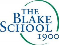 TheBlakeSchool1900Logo