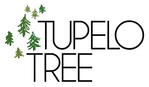 tupelotreeLOGO(short).tif