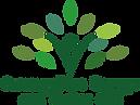 CET-Logo-large.png