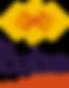 LeCube_Logo.png