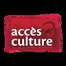logo_accesculture.png