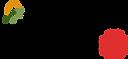 Logo_Mtl_CDNNDG.svg.png