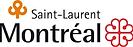 Logo Saint-Laurent.png