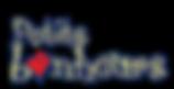 Logo Petits bonheurs-2016.png