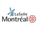 Logo LaSalle.png