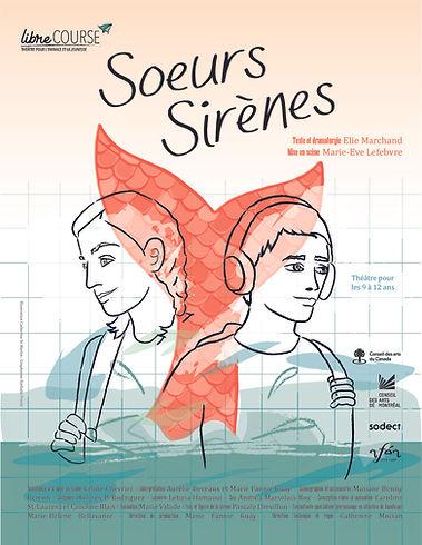 Affiches soeurs sirenes_Final_4.jpg