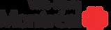 Logo_Mtl_Ville-Marie.svg.png